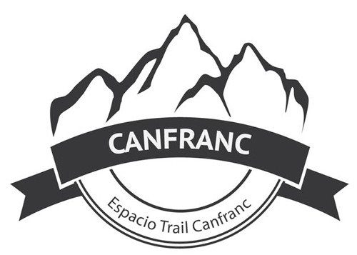 APP y web Trail Canfranc Alpin Ultras