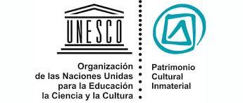 Patrimonio inmaterial de la humanidad de la UNESCO, noviembre de 2018.