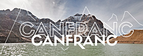 Carrera Canfranc Canfranc